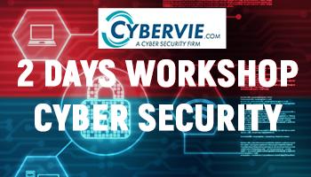 Ethical Hacking Workshop Hyderabad
