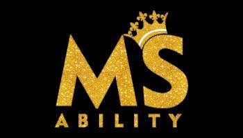 Miss Ability Contest 2018 Telangana