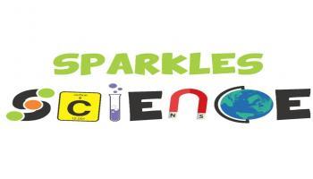 Sparkles Summer Camp: Vashi
