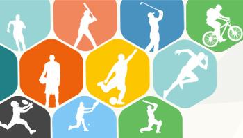 Best Summer Camp including Sport Classes now in Kasturi Nagar