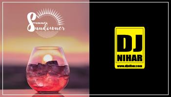 Evening @ Renaissance by DJ NIHAR - 12th May