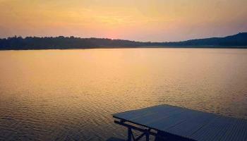 Banavasi - Time Travel To Old Karnataka | Plan The Unplanned