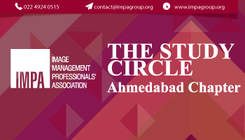 Study Circle (Ahmedabad) - Importance and Use of Accessories