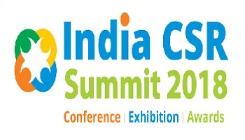 India CSR Summit and Exhibition