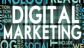 Digital Marketing Foundation Certificate Workshop