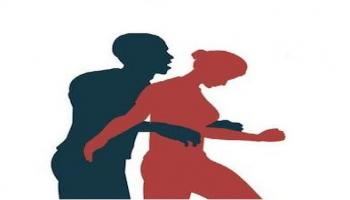Women Self Defence Workshop - Shaktipunj