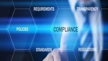 Maharashtra Shops and Establishment Act and Statutory Compliance
