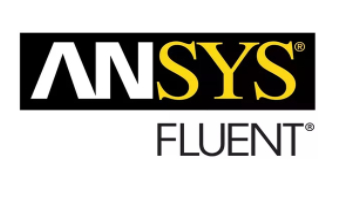 Foundations of CFD using ANSYS Fluent