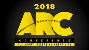 ARC Conference 2018