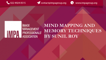 Mind Mapping and Memory Techniques