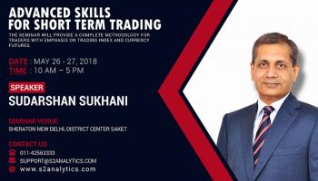 Sudarshan-Sukhani-Seminar