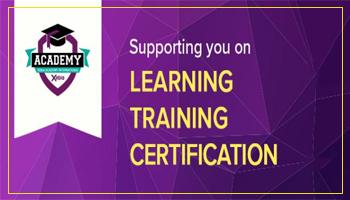 Certified Scrum Master (CSM) Pune | 28-29Apr