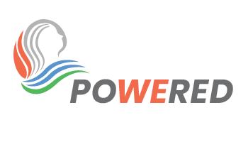 Ahmedabad Launch: POWERED - Energy Access and Gender Diversity Entrepreneurship Program