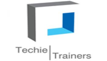 SAP HANA Training