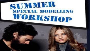 Summer Modelling Workshop