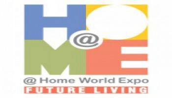 @HOME World Expo
