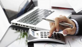 Internal Financial Control (IFC)