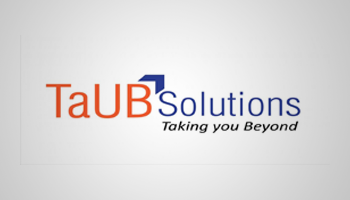 DevOps Leader Course - June 30th - July 1 (TaUB Solutions)
