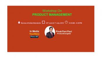 Product Management for Technology Professionals