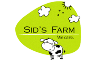 Open Day at Sids Farm