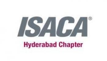 ISACA HYDERBAD CHAPTER 2018- Annual Conference - Digital Transformation  Challenges and Opportunities