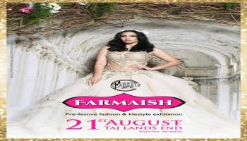 Farmaish Season-02