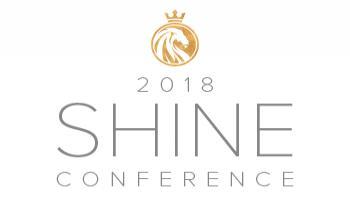 Purposed - Shine Conference 2018