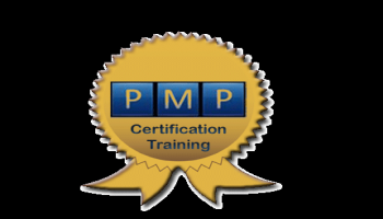Four day PMP Preparation Classroom Training