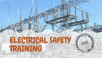 Fire and Electrical Safety Training Programme by Consultivo Academy and ISTD (Indian Society for Training and Development)