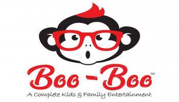 Boo Boo Family Carnival