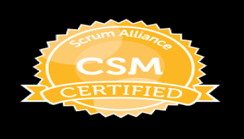 CSM Certification Training By PowerAgile In Hyderabad on 18-19 August 2018