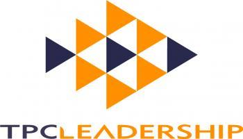 Leader as a Coach Capsule Event