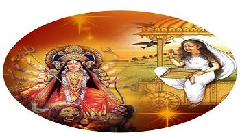 Dhumavati Jayanthi Special Rituals