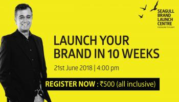 Brand Building Discussion on 21st June
