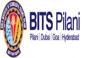 BITS Spark - Startup Event in Delhi