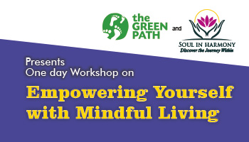 Empowering Yourself with Mindful Living