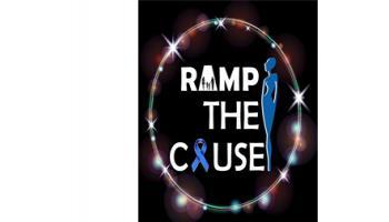 RAMP THE CAUSE-Mumbai