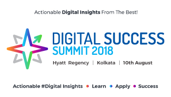 Digital Success Summit 2018