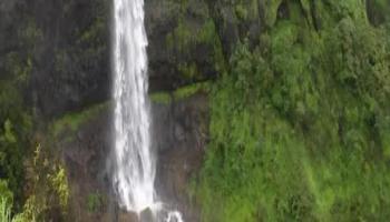 Adventure Jungle Trek to Madheghat Waterfall