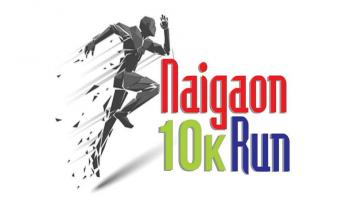 Naigaon 10K Run