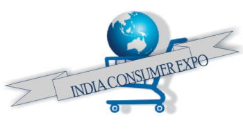 India Consumer Expo 2018