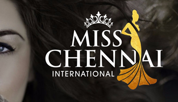 MISS CHENNAI INTERNATIONAL
