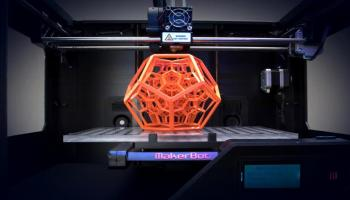 3D Printing Workshop- August 19th, Sunday