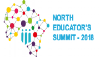 North Educators Summit 2018