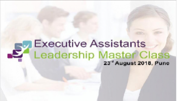 Executive Assistant Leadership Master Class copy