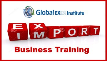 EXPORT-IMPORT Business Training from 24-25-26th Aug 2018 @ Hyderabad