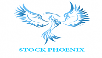Stock Phoenix Ahmedabad Seminar: Learn More About Stocks And Investing