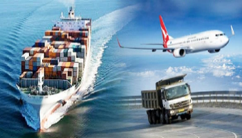 Customs Procedures For Imports and Exports with Latest changes
