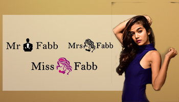 Miss Mr Mrs Fabb Pune Auditions