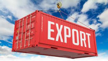 Learn how to start exports business practically in hyderabad